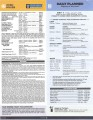 Majesty Of The Seas 3 Night Bahamas Cruise - 01/05/2018 - Cruise Compass - Day 1 - Page 3