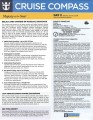 Majesty Of The Seas 3 Night Bahamas Cruise - 01/05/2018 - Cruise Compass - Day 2 - Page 1