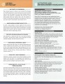Majesty Of The Seas 3 Night Bahamas Cruise - 01/05/2018 - Cruise Compass - Day 2 - Page 2