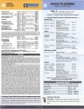 Majesty Of The Seas 3 Night Bahamas Cruise - 01/05/2018 - Cruise Compass - Day 2 - Page 3