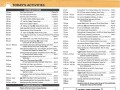 Majesty Of The Seas 3 Night Bahamas Cruise - 01/05/2018 - Cruise Compass - Day 2 - Page 4