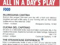 Carnival Magic 7 Day Western Caribbean Cruise - 09/01/2018 - Fun Times - Day 2 - Page 2