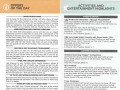 Majesty Of The Seas 3 Night Bahamas Cruise - 01/05/2018 - Cruise Compass - Day 3 - Page 2