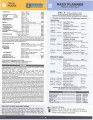 Majesty Of The Seas 3 Night Bahamas Cruise - 01/05/2018 - Cruise Compass - Day 3 - Page 3
