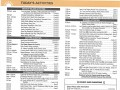 Majesty Of The Seas 3 Night Bahamas Cruise - 01/05/2018 - Cruise Compass - Day 3 - Page 4