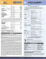 Majesty Of The Seas 3 Night Bahamas Cruise - 01/05/2018 - Cruise Compass - Day 3 - Page 5